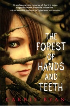 the_forest_of_hands_and_teeth
