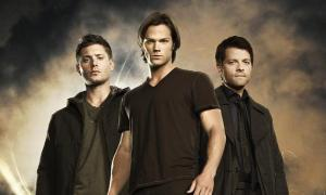 supernatural-cast-cw-season-6