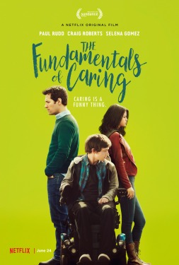 fundamentals_of_caring_xlg