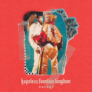 Halsey_-_Hopeless_Fountain_Kingdom